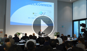 Eventfilm IHK Kongress